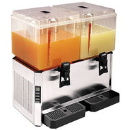 Promek Coolfresh - VL250 - Cold Drink Dispenser.Weekly Rental $28.00