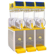 Promek Penguin-3 - Slushy Machine. Weekly Rental $51.00