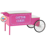 Paragon Fairy Floss cart. Weekly Rental $13.00