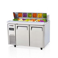 Skipio - SHR12-2 - Salad/Pizza Prep Cabinet. Weekly Rental $43.00