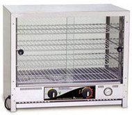 ROBAND PA50G Pie Warmer. Weekly Rental $7.00