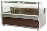 CRIOCABIN ENIXE CRE_ENIX100-3125 - Deli Case. Weekly rental $178.00
