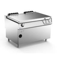 Mareno - ANBR912GIM-NG - Gas Bratt Pan. Weekly Rental $191.00