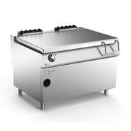 Mareno - ANBR912GIM-NG - Gas Bratt Pan. Weekly Rental $191.00