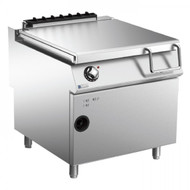Mareno - ANBR98GIM-NG - Gas Bratt Pan. Weekly Rental $148.00