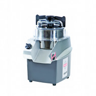 Hallde - VCB-32 - Vertical Cutter Kitchen Blender. Weekly Rental $23.00