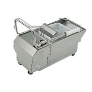 Waldorf FF8130E Filtamax fryer filter - 20 litre. Weekly Rental $45.00