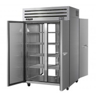 Skipio PRO-26R-PT  Pass Through Refrigerator. Weekly Rental $65.00