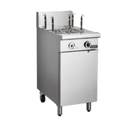 Cobra CN4 - 450mm Gas Noodle Cooker. Weekly Rental $50.00