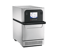 Merrychef E2S HP Rapid High Speed Cook Oven. Weekly Rental $168.00