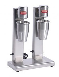 Grange - GRMS2 - Mosman Double Milkshake Machine