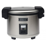 Semak - RC3011 - Rice Cooker