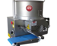 RFE - ABF1000 Auto Patty. Weekly Rental $147.00