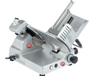 RFE - UNI 300G - Gear Driven Slicer. Weekly Rental $35.00