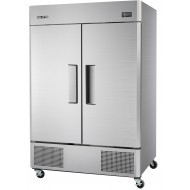 Skipio - SR49 - Slim Line Upright Chiller. Weekly Rental $56.00