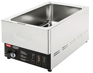 Hatco - RCTHW-1E Pasta Cooker. Weekly Rental $12.00