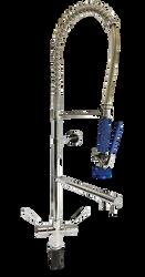 Acqua - AQD1500 - Deck Mounted Spray Arm. Weekly Rental $8.00