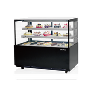 Skipio - SB1500-3RD - Bakery Case. Weekly Rental $94.00