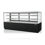 Skipio - SB2400 - 3RD - Bakery Case. Weekly Rental $130.00