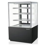 Skipio - SB900 - 4RD - Bakery Case. Weekly Rental $85.00