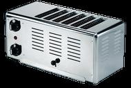 Rowlett Rutland - 6ATS-109 Premier 6 Slot Bread Toaster. Weekly Rental $6.00