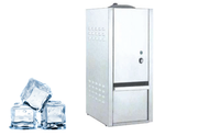 Ceado V100 – Ice Crusher. Weekly Rental $24.00