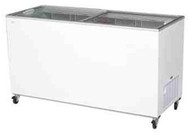 BROMIC CF0500FTFG - Chest Freezer. Weekly Rental $16.00