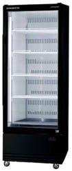 SKOPE SKB600-A Active Core 1 Door Display Chiller. Weekly Rental $42.00