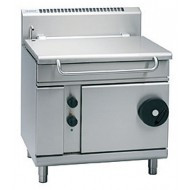 Waldorf  BP8080E - 900mm Electric Tilting Bratt Pan. Weekly Rental $142.00