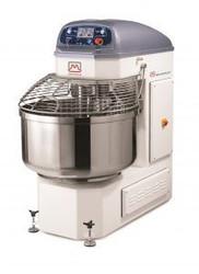 Mecnosud - SMM1080 - Bakery Spiral Mixer – 130Lt Bowl. Weekly Rental $155.00