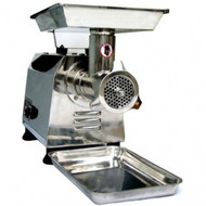 Matador -TC32 Heavy Duty Meat Mincer. Weekly Rental $23.00