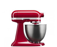 Kitchen Aid - 5KSM3311XAER -  Mini Stand Mixer. Weekly Rental $8.00