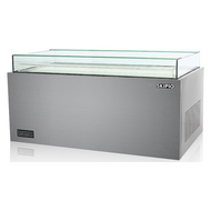 Skipio - SOS-1500 - Refrigerated Sandwich Case. Weekly Rental $86.00
