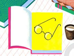 wk-books-crop.jpg