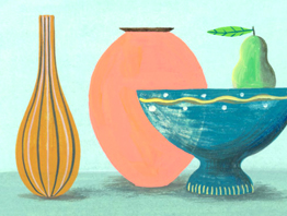 wk-ceramics-crop.jpg
