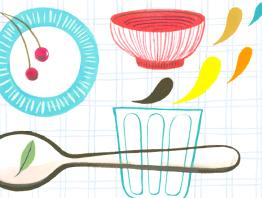 wk-kitchenware-crop.jpg
