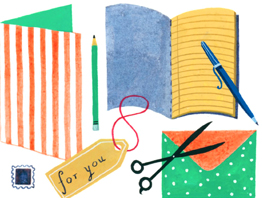 wk-stationery-crop.jpg