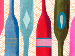 wk-wine-cabinets-crop.jpg