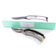 Secateurs from Sophie Conran