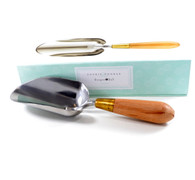 Trowel from Sophie Conran