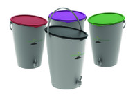 Urban Composter from Quality Products