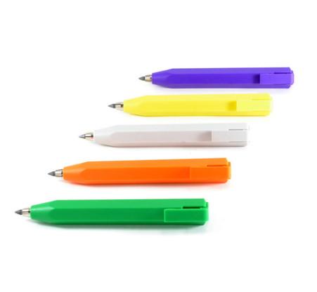 purple, yellow, grey, orange, green
