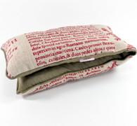 Heatpack from Memi Designs