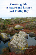 Coastal guide to nature and history: Port Phillip Bay by Graham Patterson