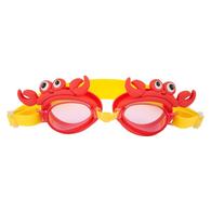 SUNNYLIFE swimming goggles