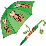 REX child umbrella
