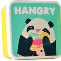 JOLLY AWESOME lunch box set of 3