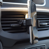 LEGAMI car vent phone holder