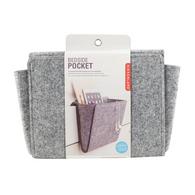 KIKKERLAND bedside pocket medium