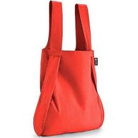 NOTABAG bag and backpack